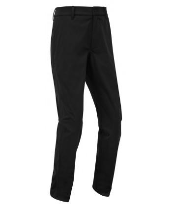 Pánské nepromokavé kalhoty FootJoy Hydroknit