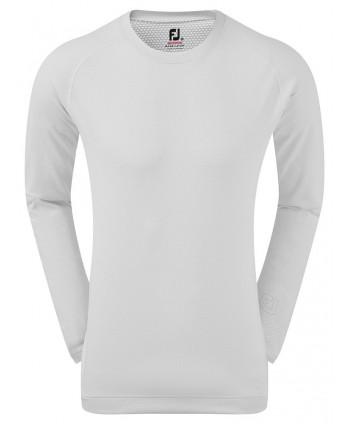 Pánske spodné tričko FootJoy PhaseOne
