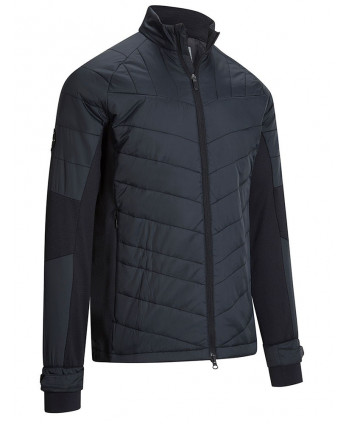 Callaway Mens Swing Tech Quilted Jacket