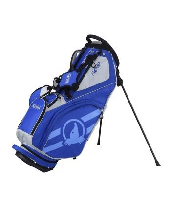 Honma Golf Sport Stand Bag