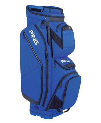 Golfový bag na vozík Ping Pioneer