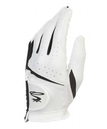 Pánská golfová rukavice Cobra MicroGrip Flex