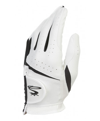 Puma Golf Pro Performance All Leather Glove