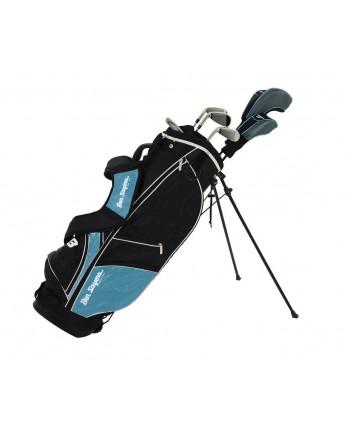 Dámsky golfový set Ben Sayers M8