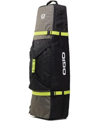 Cestovný bag Ogio Savage na kolieskach