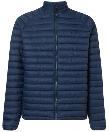 Oakley Mens Omni Insulated Puffer Jacket