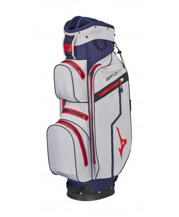 Nepromokavý bag na vozík Mizuno BR-Dri Waterproof 2020