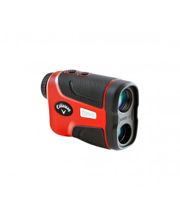 Golfový diaľkomer Callway 200 S Laser