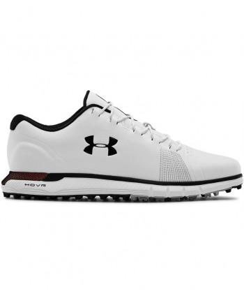 Under Armour Mens Hovr Fade SL E Golf Shoes