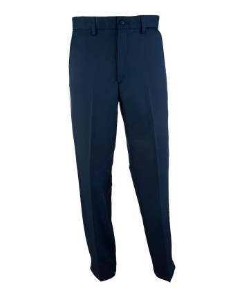 Greg Norman Mens Modern Taper Fit Pro Trouser