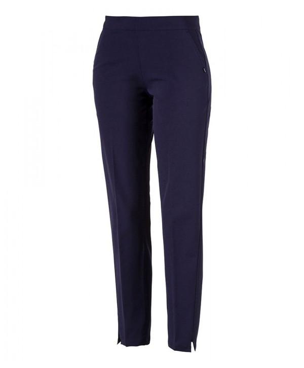 Puma Ladies PWRSHAPE Checker Trouser