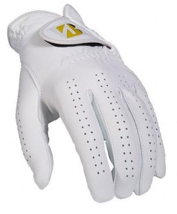 Panská golfová rukavice Bridgestone Tour Premium