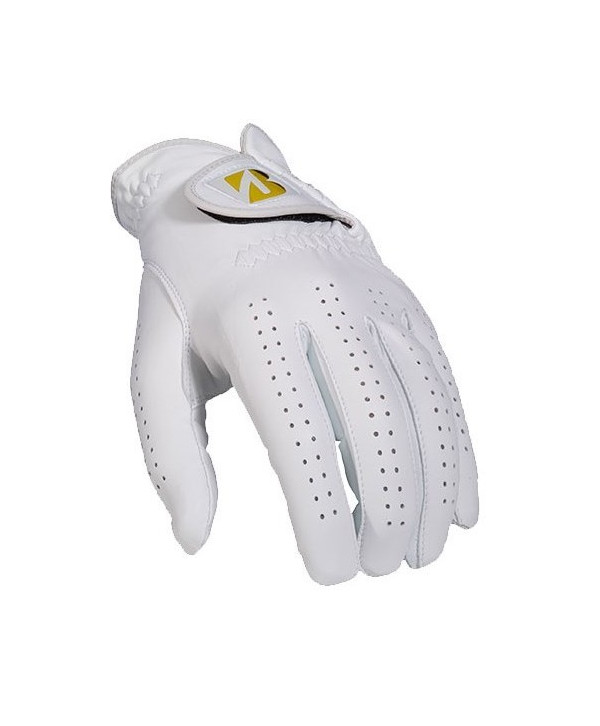 Bridgestone Tour Premium Golf Glove
