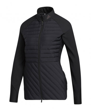 adidas Ladies FrostGuard Jacket