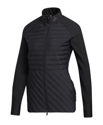 Dámska golfová bunda Adidas Frostguard