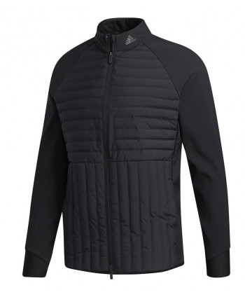 adidas Mens FrostGuard Insulated Jacket