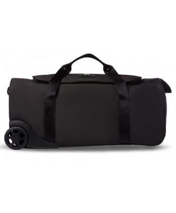 Cestovní taška Titleist Club Life Travel Collection na kolečkách