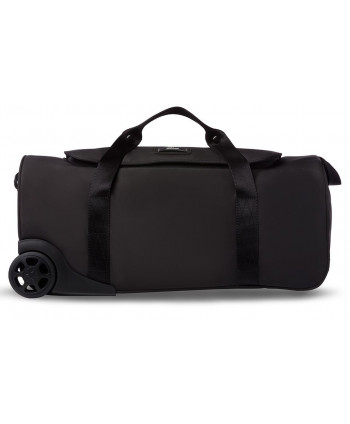 Cestovná taška Titleist Club Life Travel Collection na kolieskach