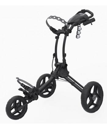 Tříkolový golfový vozík Rovic RV1C