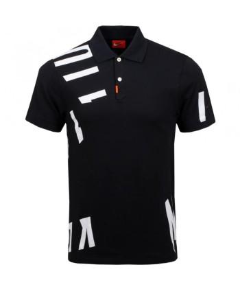 Pánské golfové triko Nike Classic Style Slim Fit 2020