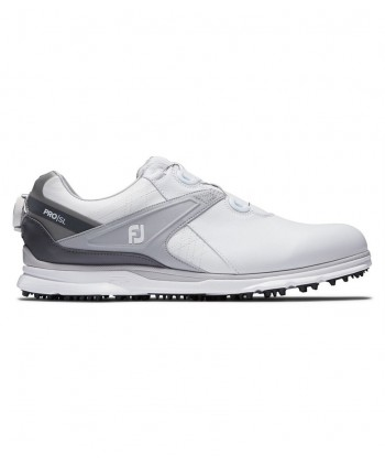FootJoy Mens Pro SL BOA Golf Shoes 2020