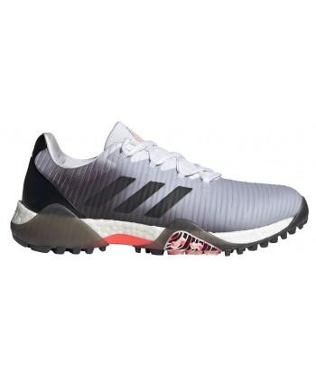 Dámské golfové boty Adidas Codechaos