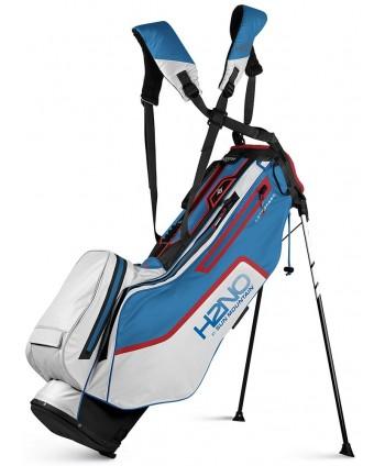Nepromokavý bag Sun Mountain H2NO Lite 2021
