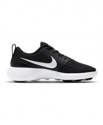 Nike Junior Roshe G Golf Shoes