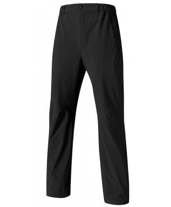 Pánské nepromokavé kalhoty Mizuno Nexlite 2.0