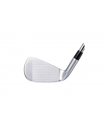 Dámská wedge Callaway Mack Daddy 4 Milled Chrome