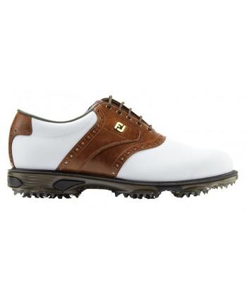 FootJoy Mens DryJoys Tour Golf Shoes 2018