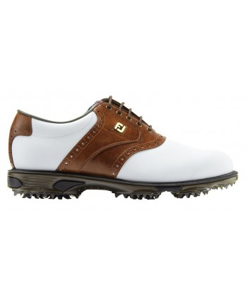 Pánské golfové boty FootJoy DryJoys Tour