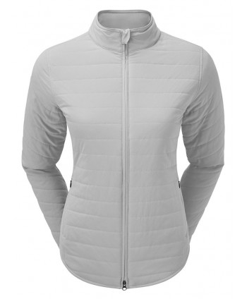 FootJoy Ladies Insulated Jacket