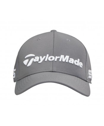 Pánská golfová kšiltovka TaylorMade Tour Radar