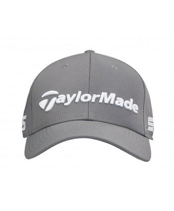 TaylorMade Tour Radar Cap 2020