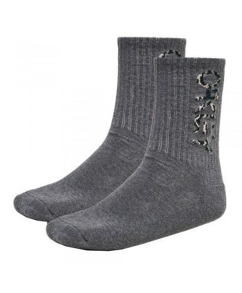 Golfové ponožky Oakley Performance Basic (5 párů)