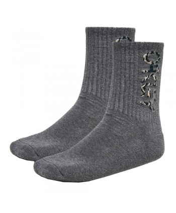 Golfové ponožky Oakley Block Colour