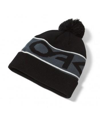 Zimní golfová čepice Oakley Factory Cuff