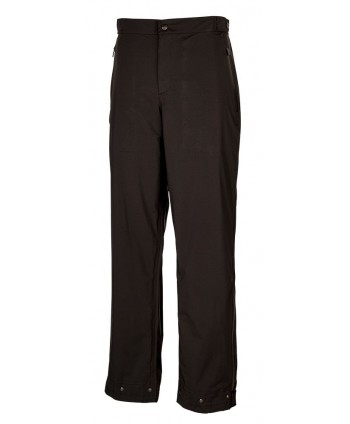 Puma Mens UltraDry Waterproof Trousers
