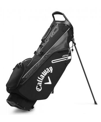 Callaway Hyper-Lite Zero Stand Bag 2020