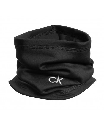 Calvin Klein Snood