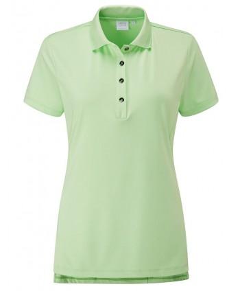 Dámske golfové tričko Ping Sedona 2019