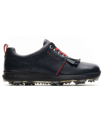 Duca Del Cosma Ladies Cypress Golf Shoes