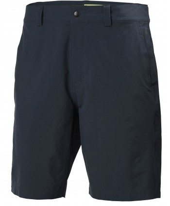 Helly Hansen Mens Club Shorts