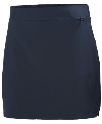Helly Hansen Thalia Golf Skort