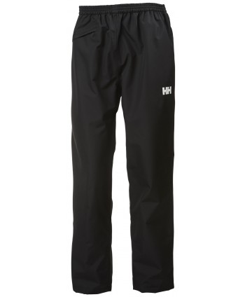 Helly Hansen Mens Dubliner Waterproof Trousers
