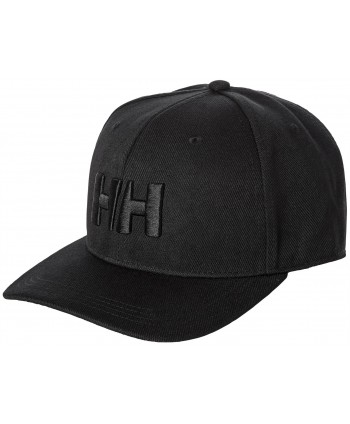 Helly Hansen Cap