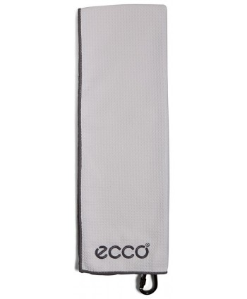 Ecco Microfibre Caddy Towel