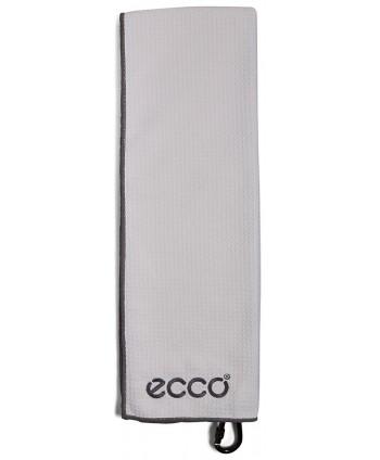 Golfový ručník Ecco Microfibre Caddy
