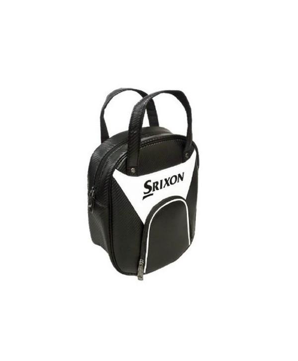 Golfová taška Srixon Shag Bag